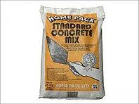 concrete mix.jpg