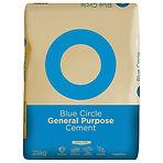 Cement-Blue-Circle-General-Purpose-Cemen