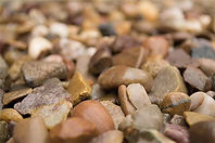 20mm-gravel.jpeg