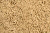 plastering-sand_edited.jpg