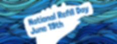 NRD FB Cover Image.jpg