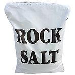 rock salt bag.jpg