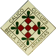 calico Cut-ups Belle Vista.png