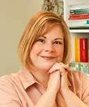 Gina Martin.jpg