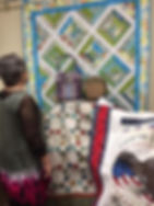 Quilt Show Pic.jpg