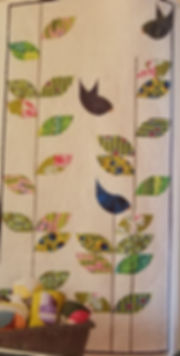 Birdsong%20quilt%20picture_edited.jpg