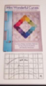 book & ruler pic.jpg