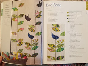 Birdsong quilt picture.jpg