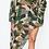 Thumbnail: Camouflage Tunic