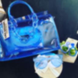 bluepurse.jpg