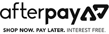 1afterpay.png