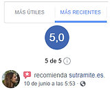 clientes opinan.png