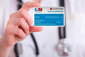 seguro medico visado estudiantes españa cosa rica