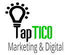 Taptico marketing digital costa rica