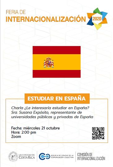 Estudiar en España.png
