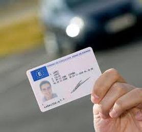 licencia de conducir espoñola en costa rica