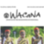 Wacana cover 1.png