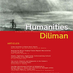 Humanities Diliman cover.jpg