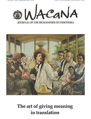 wacana 21-3 cover.jpeg