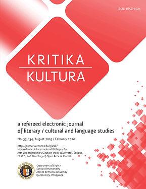 KRITIKA KULTURA journal cover.jpg