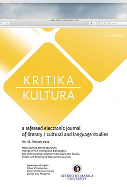 KK 36 Cover.png