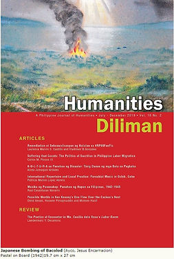 Humanities Diliman No 2.jpg