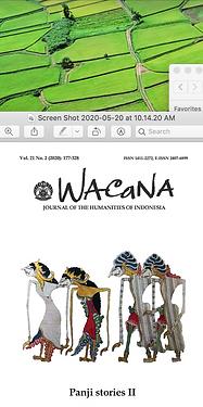 Screen Shot 2020-05-20 at 10.25.32 AM.pn