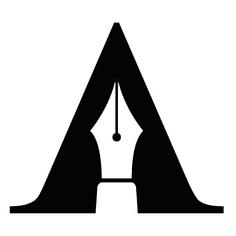 Akda Logo.png