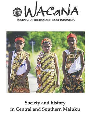 Wacana Cover.jpg