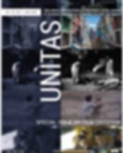 unitas cover new.png