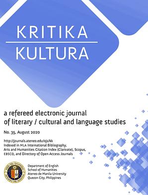 KK 35 cover.png