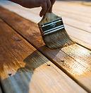 floor-varnish-repairs-buffalo-ny