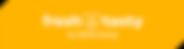 FNT logo žlutobílé.png.png