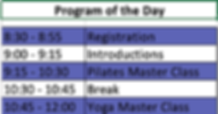 PYMC Event Schedule_2020.png