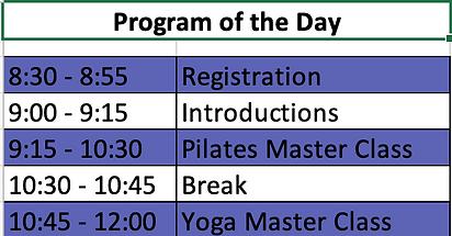 PYMC Event Schedule_2020.png