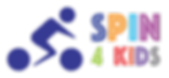 Spin Kids Logo 2018 Transparent Final .p