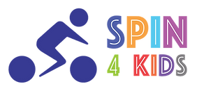 Spin Kids Logo 2018 Transparent Final .p