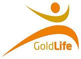 logo_goldlife.jpg
