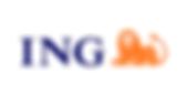 ing-logo-1920x1080.png