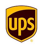 UPS logo_small.png