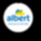 Albert Logo.png