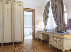 Fabulous Room Furniture