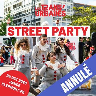 Street party - Annulation.jpg