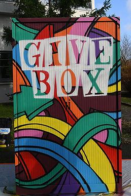 Photo 10 Givebox .jpg