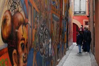 Parcours-street-art-3.jpg