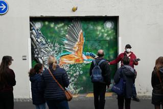 Parcours-street-art-2.jpg