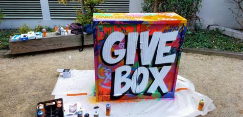 Give-Box-Unis-cit%C3%A9-Motte%20(3)_edit