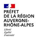 logo-prefet-aura.png
