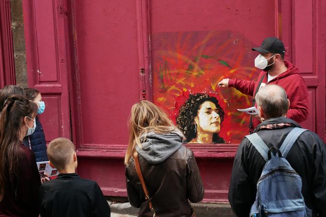 Parcours-street-art-1.jpg