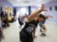 Atelier_danse©Gilles_Reboisson.jpg